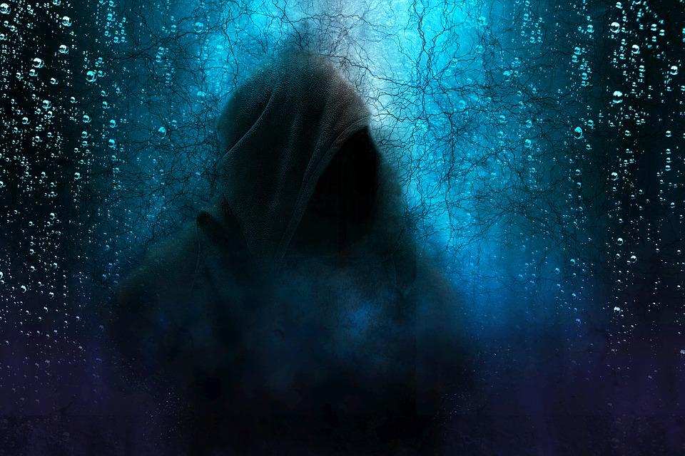 Клопката на страха