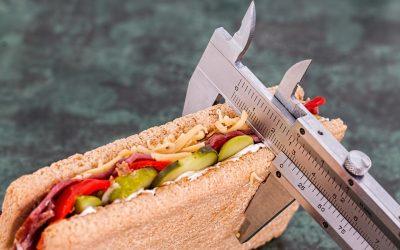 Хранителните разстройства – глад за храна или за любов?